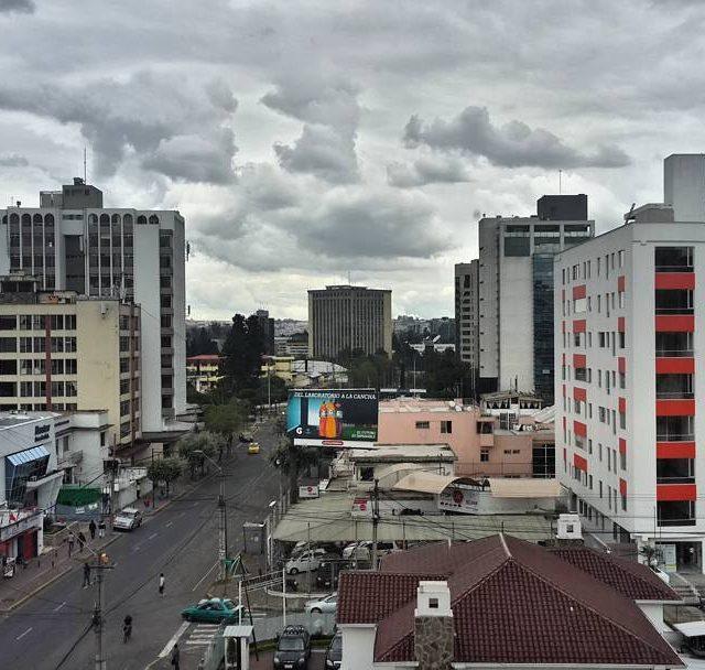 Quito viajerosspring viajespring viajesecuador viajaprimeroecuador allyouneedisecuador quito quitoecuador