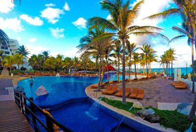 Tour Cancun Todo Incluido