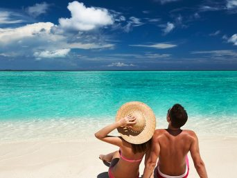Tours playas Ecuador