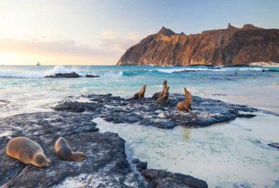 Galapagos San Cristobal-paquetes a galapagos