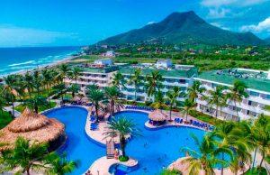 Tour para Solteros - Isla Margarita