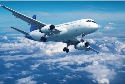 vuelos desde quito