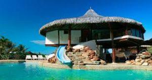 La Isla Margarita Un Destino De Lujo