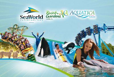 SeaWorld-Aquatica-Busch-Gardens-Orlando