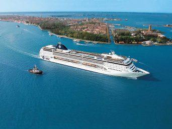 crucero-por-el-mediterraneo
