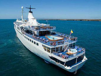 cruceros-a-galapagos