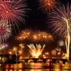 año nuevo en buenos aires