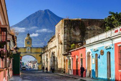 tour-guatemala
