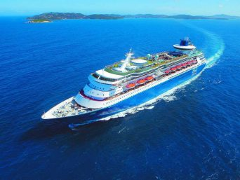 crucero-caribe-sur
