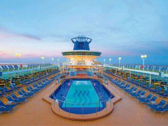 crucero-mediterraneo