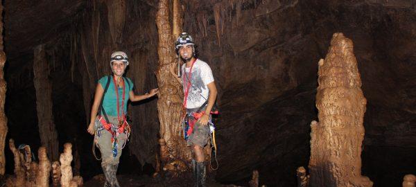 Paquetes turísticos con temáticas novedosas en el Ecuador