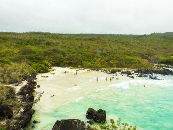 Puerto-chino-galapagos